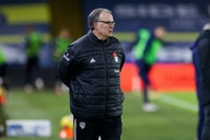 Medical next week: Leeds close to completing transfer to bolster key undermanned area