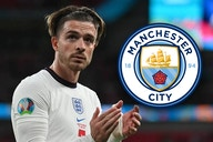 Fabrizio Romano delivers exciting update on Man City's pursuit of Jack Grealish