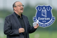 Everton's transfer business continues as they look to add a Marvelous summer signing to boost Rafa Benitez's squad