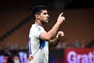 Tottenham prepared to improve transfer offer for defender as Barcelona plan bid