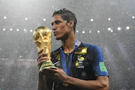 Raphael Varane to Manchester United hailed as 'extremely key' and signal of Red Devils' intent
