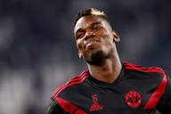 'There's not much Man United can do' – Ex-Red Devil fears 'world-class player' jumping ship
