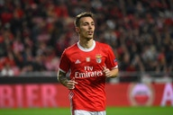 Talks ongoing: Manchester City working on deal for €30M-rated Benfica star