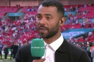 Ashley Cole handed England U21 assistant post as FA continue drive for inclusivity and diversity at the top end of the game