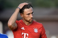 Bayern Munich dig heels in over Man United target as club offer bumper new deal