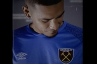 (Video) West Ham United officially announce loan signing of PSG star