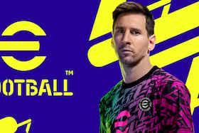 Article image: https://image-service.onefootball.com/crop/face?h=810&image=https%3A%2F%2Ficdn.caughtoffside.com%2Fwp-content%2Fuploads%2F2021%2F07%2FeFootballSplash.jpg&q=25&w=1080