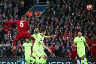 """""""No, no, no. I'm not going to do that"""" – Wijnaldum reveals deliberately ignoring tactical instructions in huge Liverpool game"""