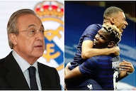 """Real Madrid ready to take huge transfer gamble as Perez """"utterly obsessed"""" with delivering one superstar signing"""