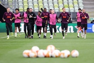 Manchester United players privately discussing rejuvenation of transformed midfielder