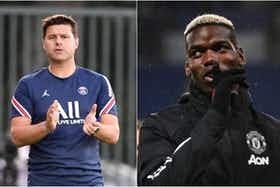 Article image: https://image-service.onefootball.com/crop/face?h=810&image=https%3A%2F%2Ficdn.caughtoffside.com%2Fwp-content%2Fuploads%2F2021%2F08%2FMauricio-Pochettino-Paul-Pogba-PSG-Manchester-United-FC.jpg&q=25&w=1080