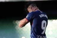 Jorge Mendes offers Wolves striker to Barcelona