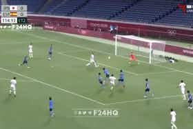 Article image: https://image-service.onefootball.com/crop/face?h=810&image=https%3A%2F%2Ficdn.caughtoffside.com%2Fwp-content%2Fuploads%2F2021%2F08%2FScreenshot-2021-08-03-at-15.06.51.jpg&q=25&w=1080