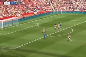 Article image: https://image-service.onefootball.com/crop/face?h=810&image=https%3A%2F%2Ficdn.caughtoffside.com%2Fwp-content%2Fuploads%2F2021%2F08%2Fhavertz-goal-vs-arsenal-friendly.jpg&q=25&w=1080