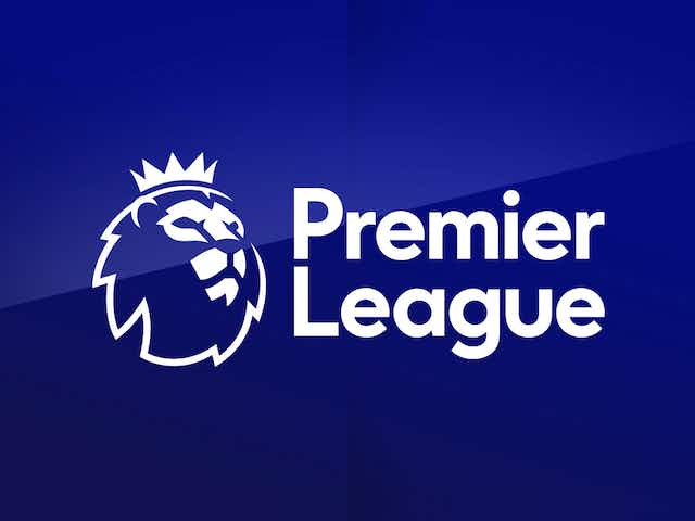 Premier League schedule meeting for Tuesday without Chelsea involved