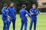 Swansea in talks to sign former Chelsea man as new head coach