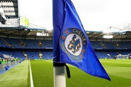 Official: Chelsea bring supporters in to help make club decisions