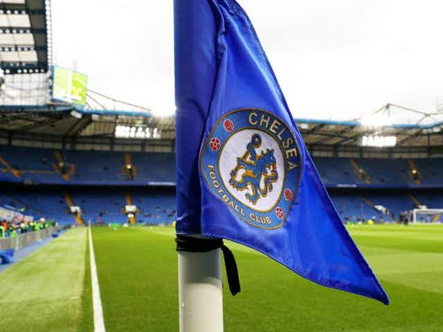 Chelsea 'considering their position within the proposed Super League'