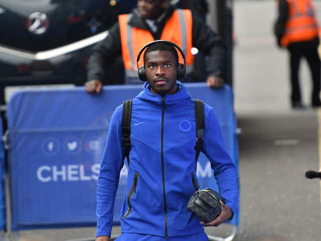 Chelsea clear on their Fikayo Tomori stance, could still return to the club