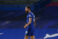 """""""AC Milan are also asking"""" – Romano confirms trio of Chelsea players targeted by Serie A club"""