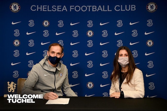 Article image: https://image-service.onefootball.com/crop/face?h=810&image=https%3A%2F%2Ficdn.chelsea-news.co%2Fwp-content%2Fuploads%2F2021%2F01%2FEss7mAAXcBsG3sw.jpg&q=25&w=1080
