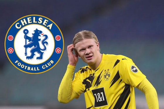 Article image: https://image-service.onefootball.com/crop/face?h=810&image=https%3A%2F%2Ficdn.chelsea-news.co%2Fwp-content%2Fuploads%2F2021%2F02%2F0_Haaland.jpg&q=25&w=1080