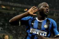 Chelsea target Romelu Lukaku to 'keep channels open' with Inter exit possible