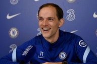 Chelsea set to reward Thomas Tuchel with new 3-year contract