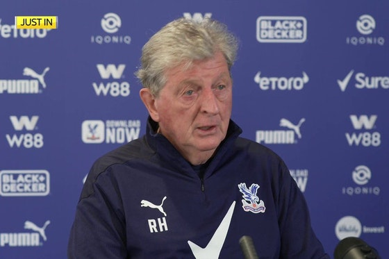 Article image: https://image-service.onefootball.com/crop/face?h=810&image=https%3A%2F%2Ficdn.chelsea-news.co%2Fwp-content%2Fuploads%2F2021%2F04%2Froy-hodgson-34fefdl.jpg&q=25&w=1080