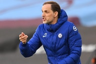 Report: How Thomas Tuchel has motivated and changed the mentalities of the Chelsea players