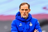 Tuchel suggests issue he felt 'coming in training' responsible for Arsenal defeat