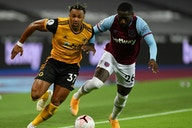 Chelsea ready to offer €50m for Adama Traore claim latest ridiculous rumours