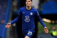 Kai Havertz 'dreamed' about playing in the FA Cup and aims for triumph