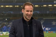 "(Video): ""There is always a chance"" – Petr Cech backs Chelsea double as repeat of 2012"