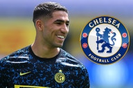 Top Chelsea target would prefer PSG move – but may not have a choice