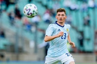 Interesting new option for midfield starlet suggested – but he may already be too good