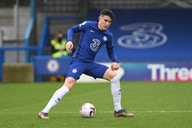 Chelsea fighting to tie up new contracts for three more promising rising stars
