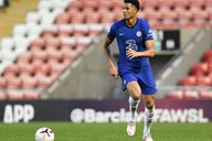 """""""It's time to level up"""" – Chelsea's forgotten summer signing prepares to make an impact at last"""