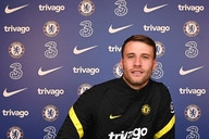 Chelsea secure first summer signing and are 'very close' to sealing a second