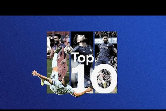 Article image: https://image-service.onefootball.com/crop/face?h=810&image=https%3A%2F%2Ficdn.chelsea-news.co%2Fwp-content%2Fuploads%2F2021%2F07%2Fsdf-dsdffs3r3r3.jpg&q=25&w=1080