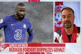 Article image: https://image-service.onefootball.com/crop/face?h=810&image=https%3A%2F%2Ficdn.chelsea-news.co%2Fwp-content%2Fuploads%2F2021%2F09%2Fsf-sdfr3fewds.jpg&q=25&w=1080