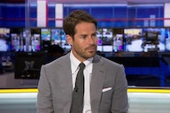 (Video) Liverpool told to splash the cash to keep up with Man City & Chelsea