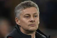 Solskjaer confirms triple injury news ahead of Liverpool clash