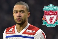 How Liverpool messed up Memphis Depay signing with 'confusing' approach that left player with 'doubts'
