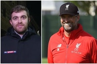 Liverpool have agreed personal terms on 5-year deal with major summer signing – Fabrizio Romano