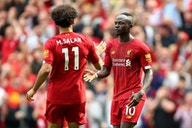 Unbelievable Liverpool stat suggests another reason Reds are failing this season