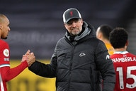 Liverpool interested in extending 27-year-old star's terms; talks begun with super agent – Football Insider