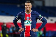 'Is it the best place for me?' – Liverpool-linked Mbappe's PSG indecision opens door for Ligue 1 exit