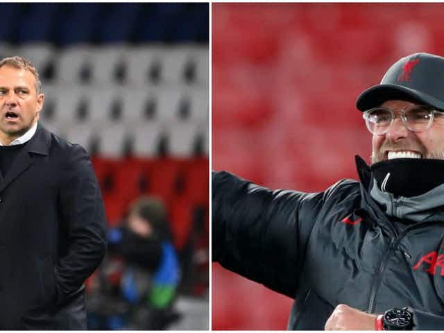 'He will accept the offer' – Bayern's Champions League exit could end Jurgen Klopp Germany speculation – report
