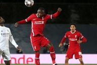 Editor's Column: Liverpool should sell Naby Keita this summer